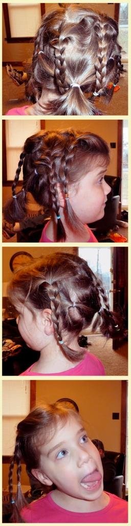 KB Hair