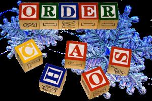 order-chaos copy