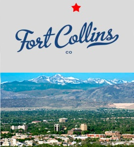 ft-collins-co