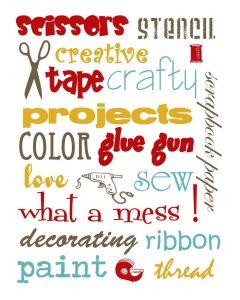 craftprintable2