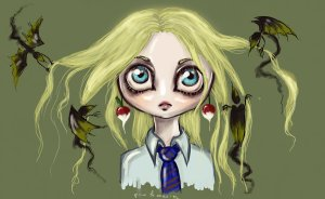 luna_lovegood_and_wrackspurts_by_amarantbus-d4vs1x4